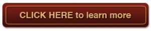 learnmore_button