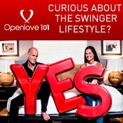 openlove101-yes-250x250