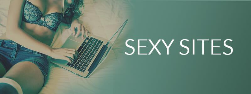 sexy-stuff-banner_sites