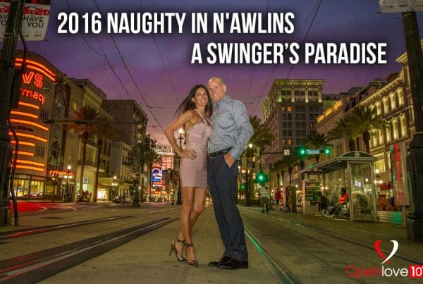 2016 naughty in n'awlins
