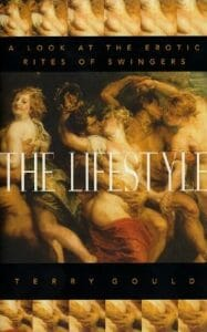 The-Lifestyle-A-Look-at-the-Erotic-Rites-of-Swingers