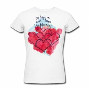 be-happy-in-each-others-happiness-women-s-t-shirt-by-american-apparel