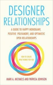 designer-relationships-amazon