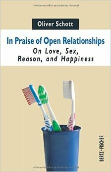 in-praise-of-open-relationships