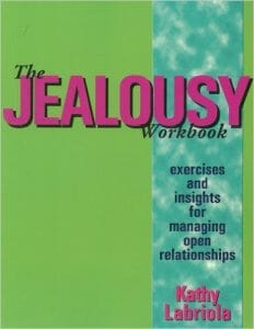 jealousy-workbook