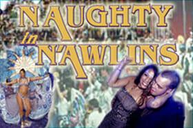 naughty_new