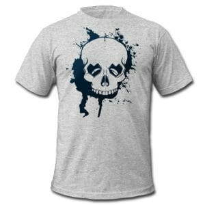 skull-head-with-loving-eyes-men-s-t-shirt-by-american-apparel