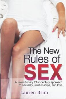 the-new-rules-of-sex