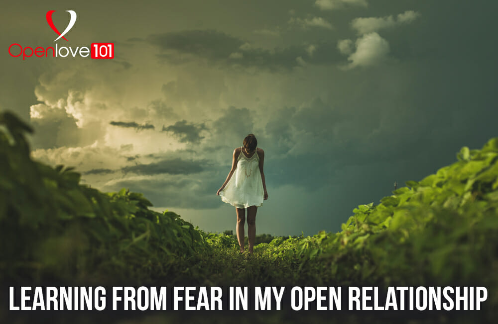 Open-Relationship