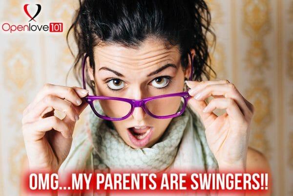 Swingers Parents