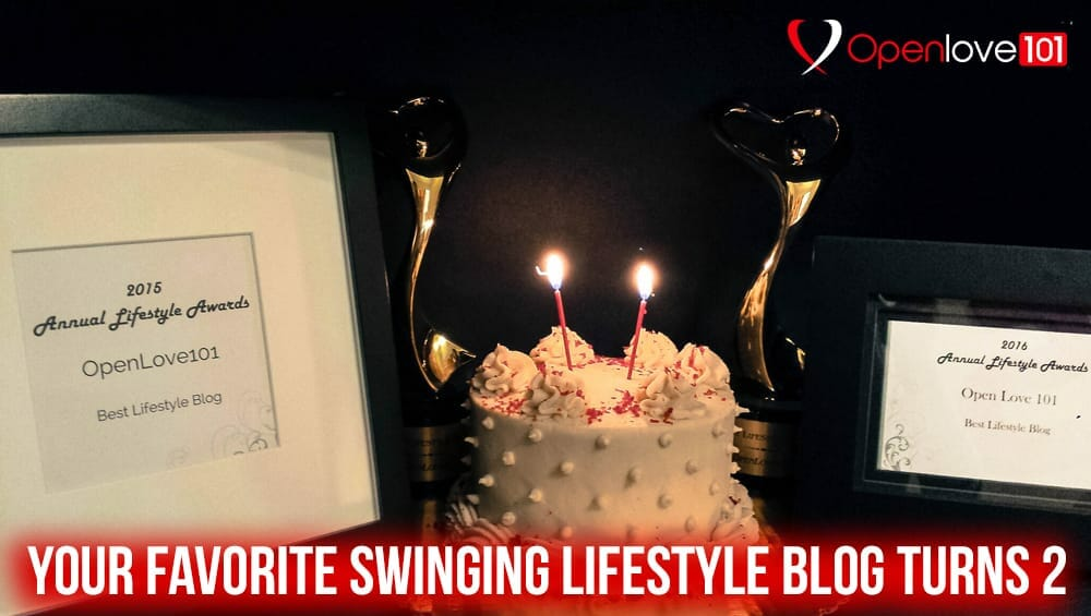 Swinging Lifestyle Blog