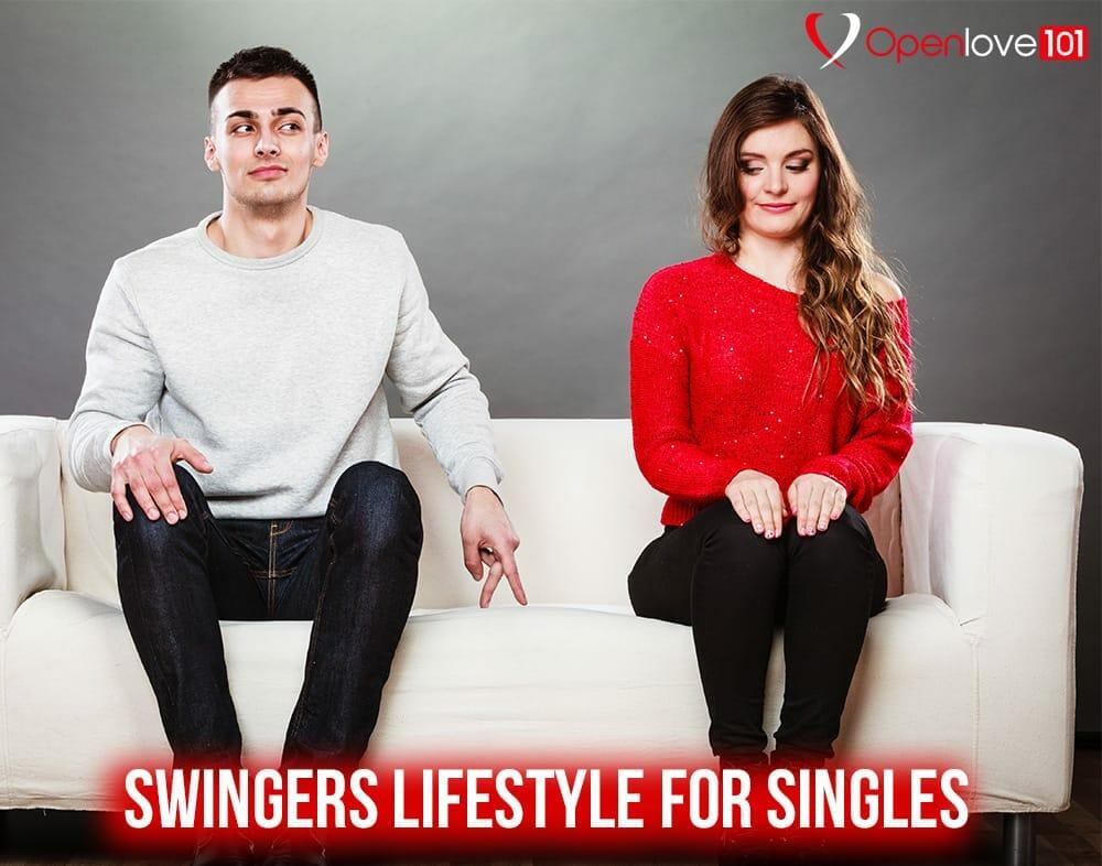 Swingers-Lifestyle-Singles